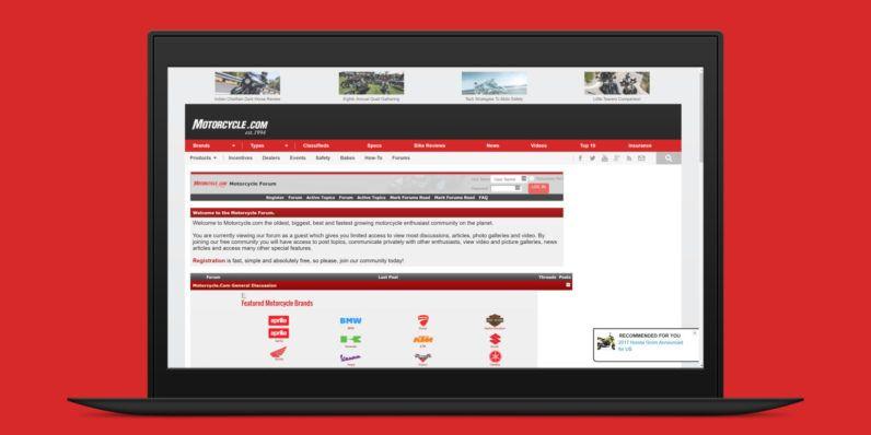 Park Art My WordPress Blog_A Data Breach On A Site Or App Localhost