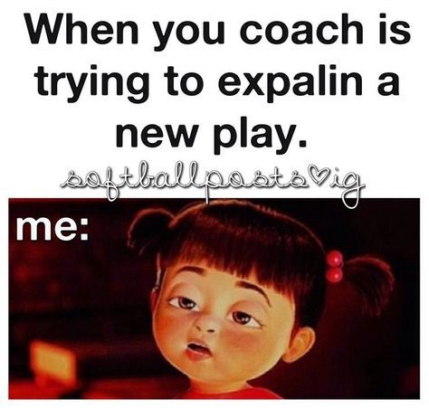 softball quotes for thunders - Google Search