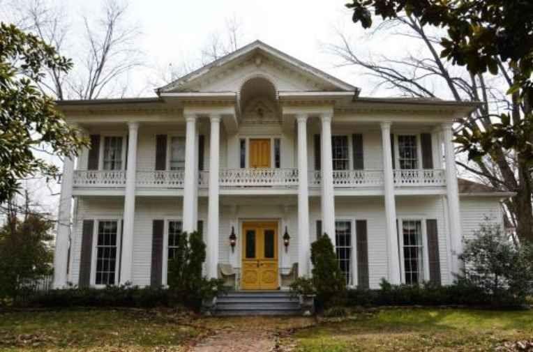 April 1 2015 wednesday house sampler old house dreams