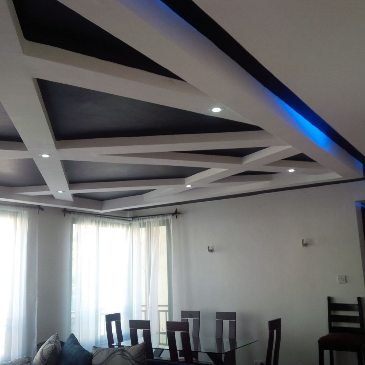 Home Pin by Paul Anunda on Ceiling