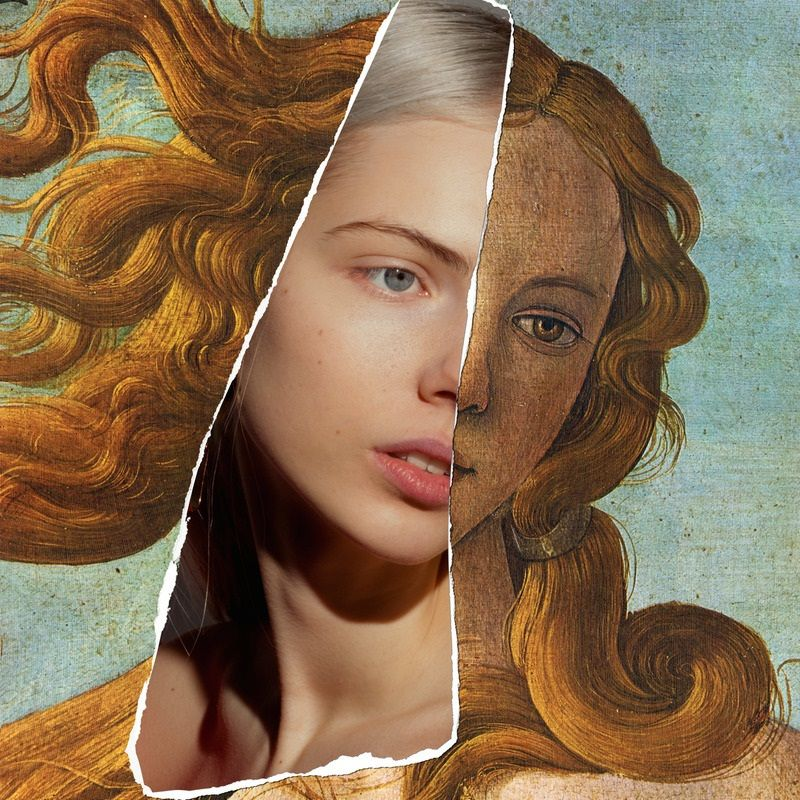 Risultati immagini per huawei renaissance