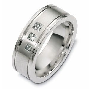 design your own wedding ring mens diamond wedding