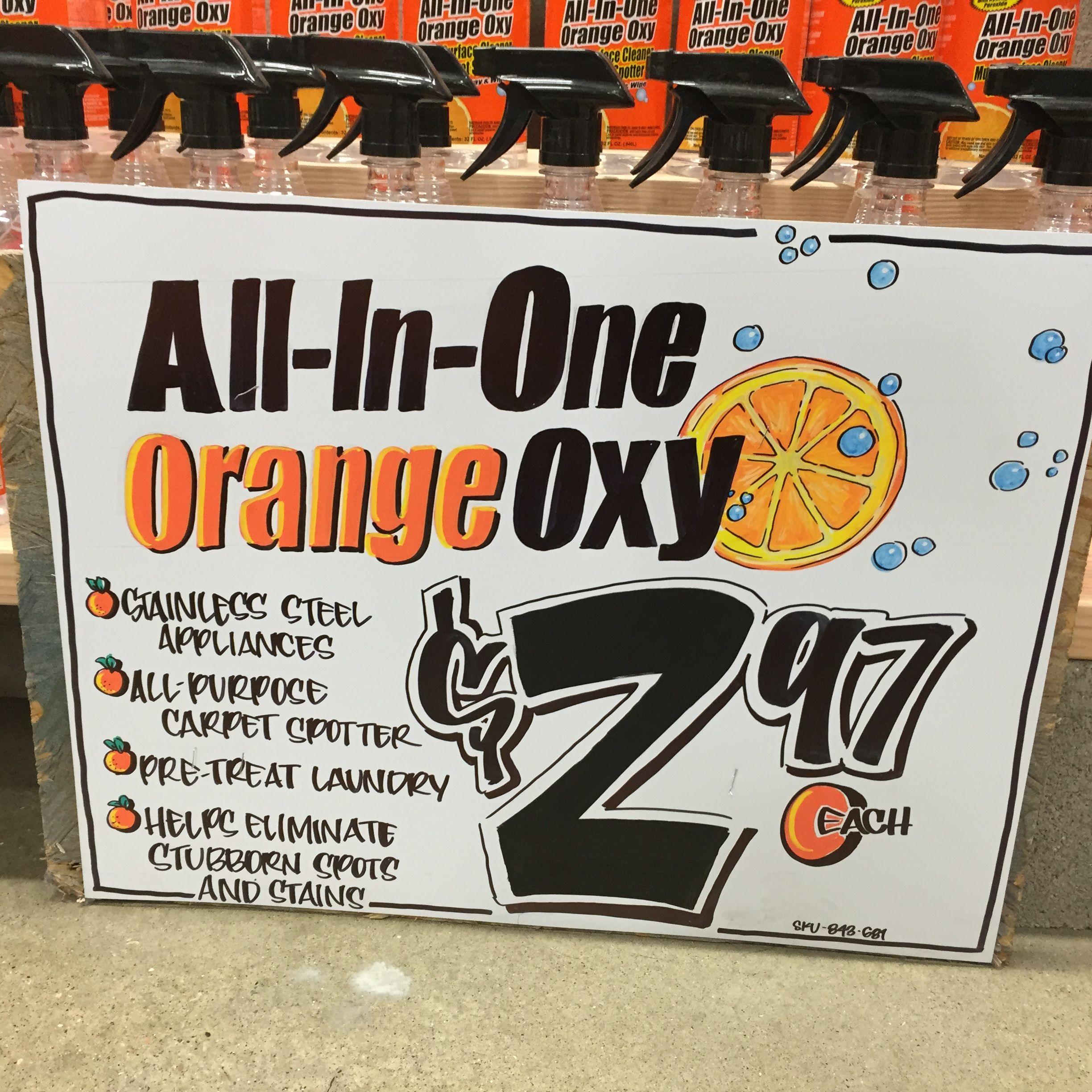 Pin By Bobbi Johnson On Home Depot Signs Home Depot Signs Home Jobs