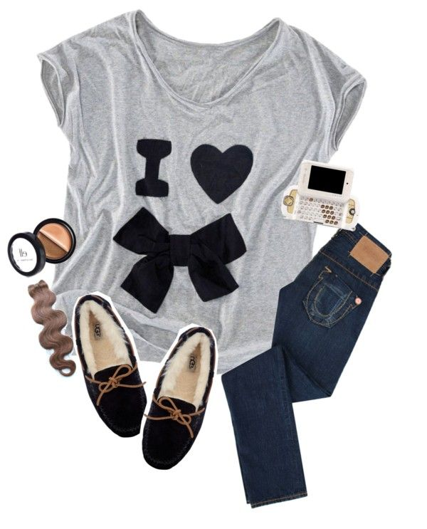 """Untitled"" by charlotte-xoxo ❤ liked on Polyvore"