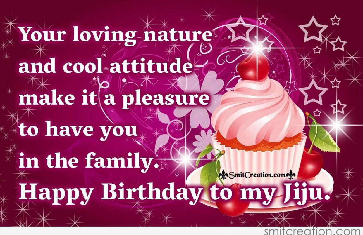19 Design Happy Birthday Jijaji Card Happy Birthday Fun Happy Birthday Song Happy Birthday Cards