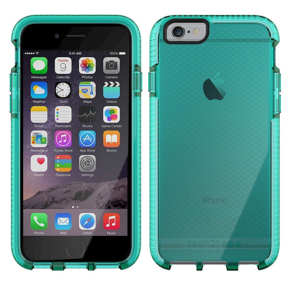 iphone 6 cases tech 21