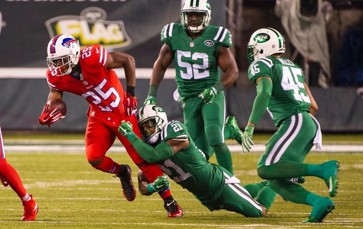 New York Jets Uniforms Google Search New York Jets Indianapolis Colts Sports