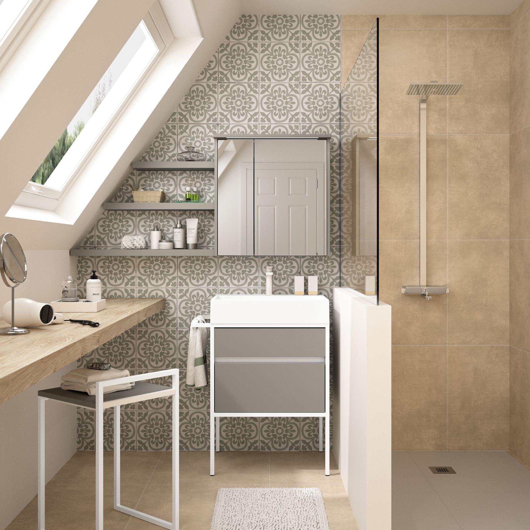 Newport meubles de salle de bains baignoires fabricant - Fabricant meuble de salle de bain ...