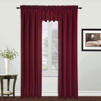 United Curtain Co. Metro Window Treatments