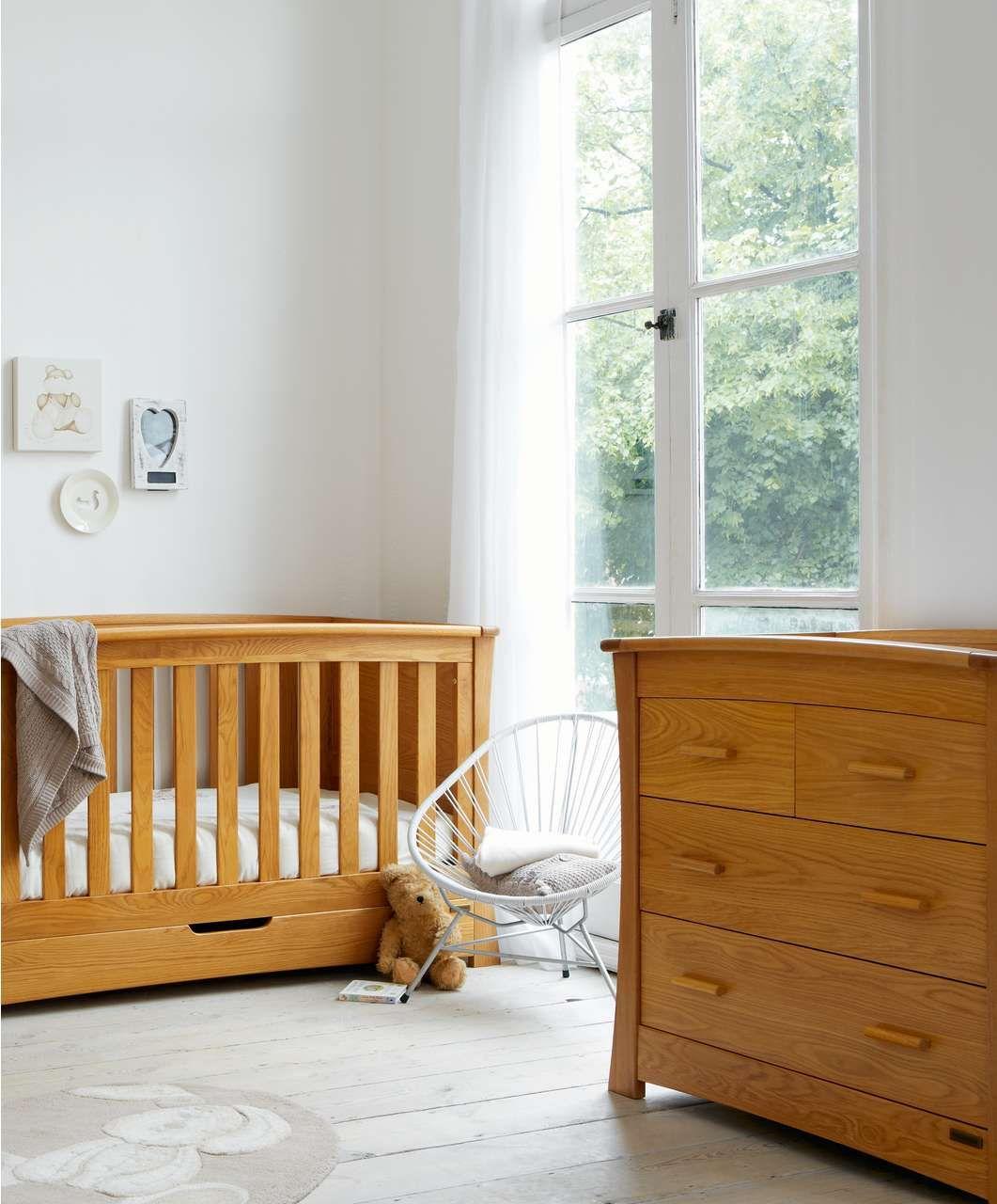 Ocean 2 Piece Set Spring Oak Furniture Sets Mamas