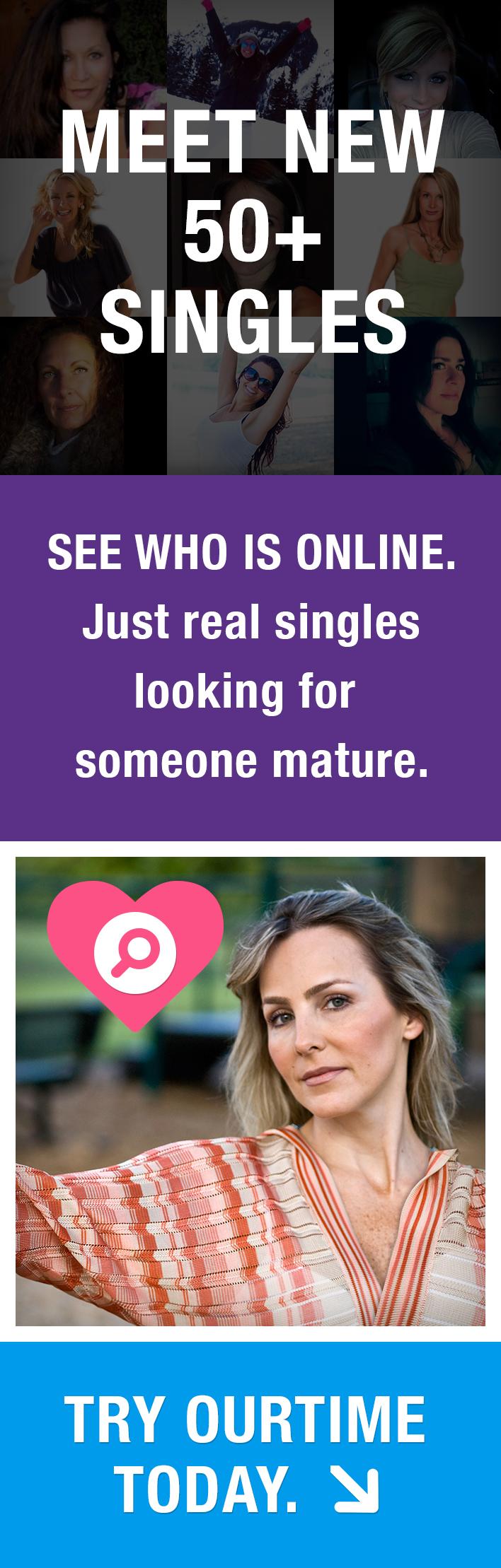 Single women in the area