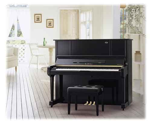 36 Kawai ideas   piano, piano brands, upright piano