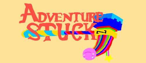 Image result for Adventurestuck