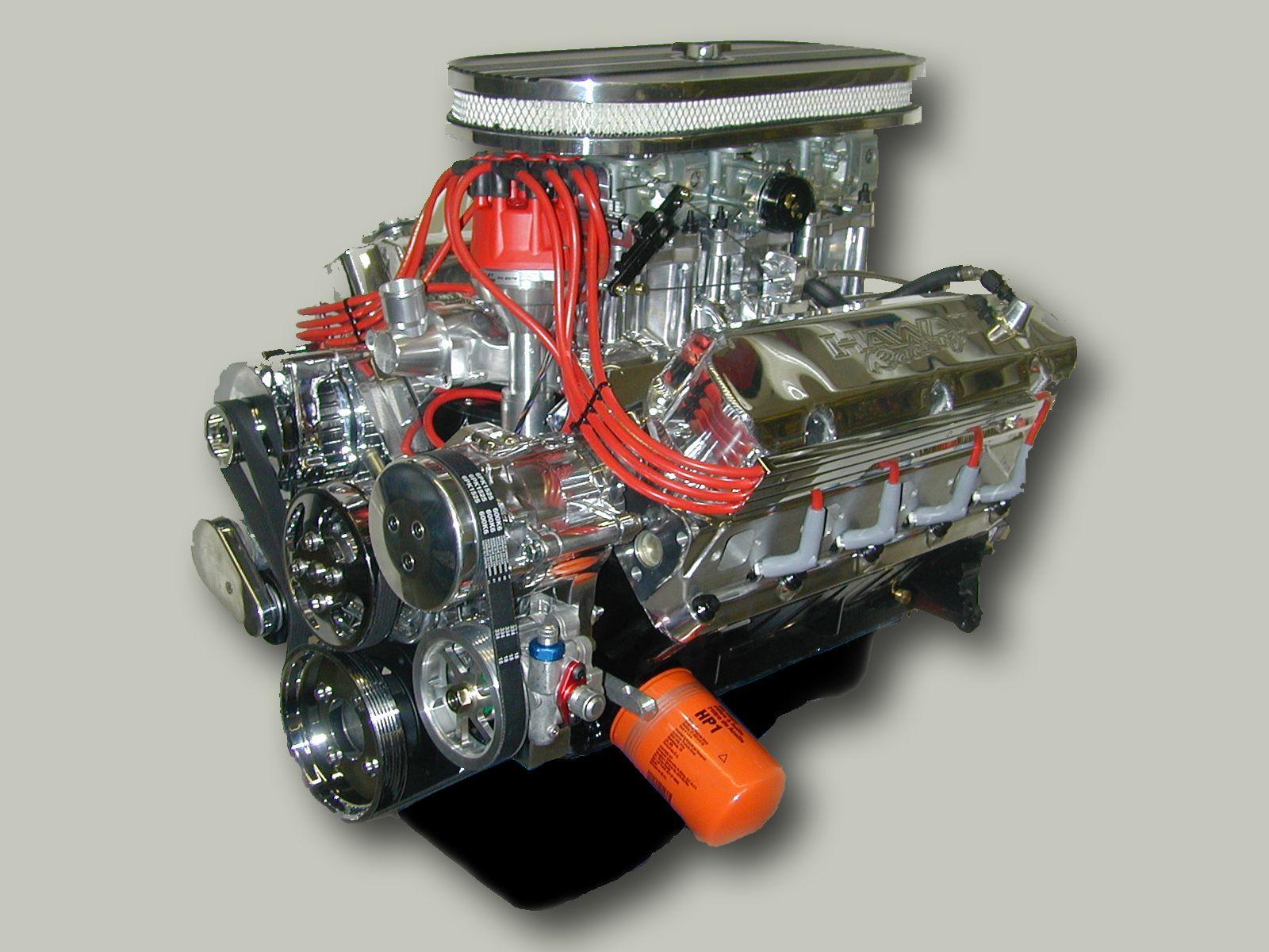 460ci Ford Engine Intake Diagram Reveolution Of Wiring 351 Windsor Racing 351w 374ci 427ci Stroker Rh Pinterest Com Classic 1990 E350