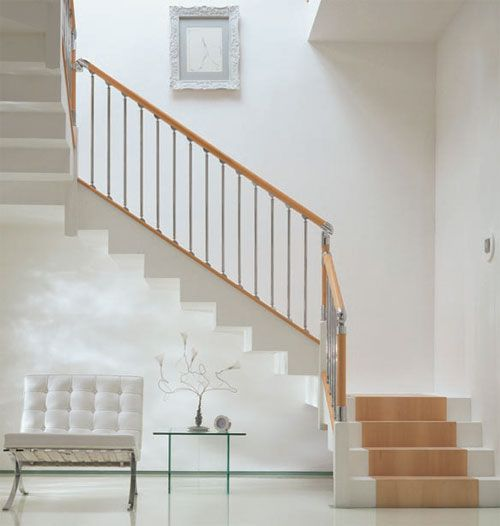 Best Fusión Stairs Need To Check The Quality Of These 640 x 480