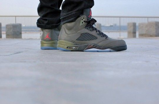 low priced fcc00 99a9a Retro SADP (SNEAKERS ADDICT™ DAILY PICS) 25092013 Page 5 sur ...