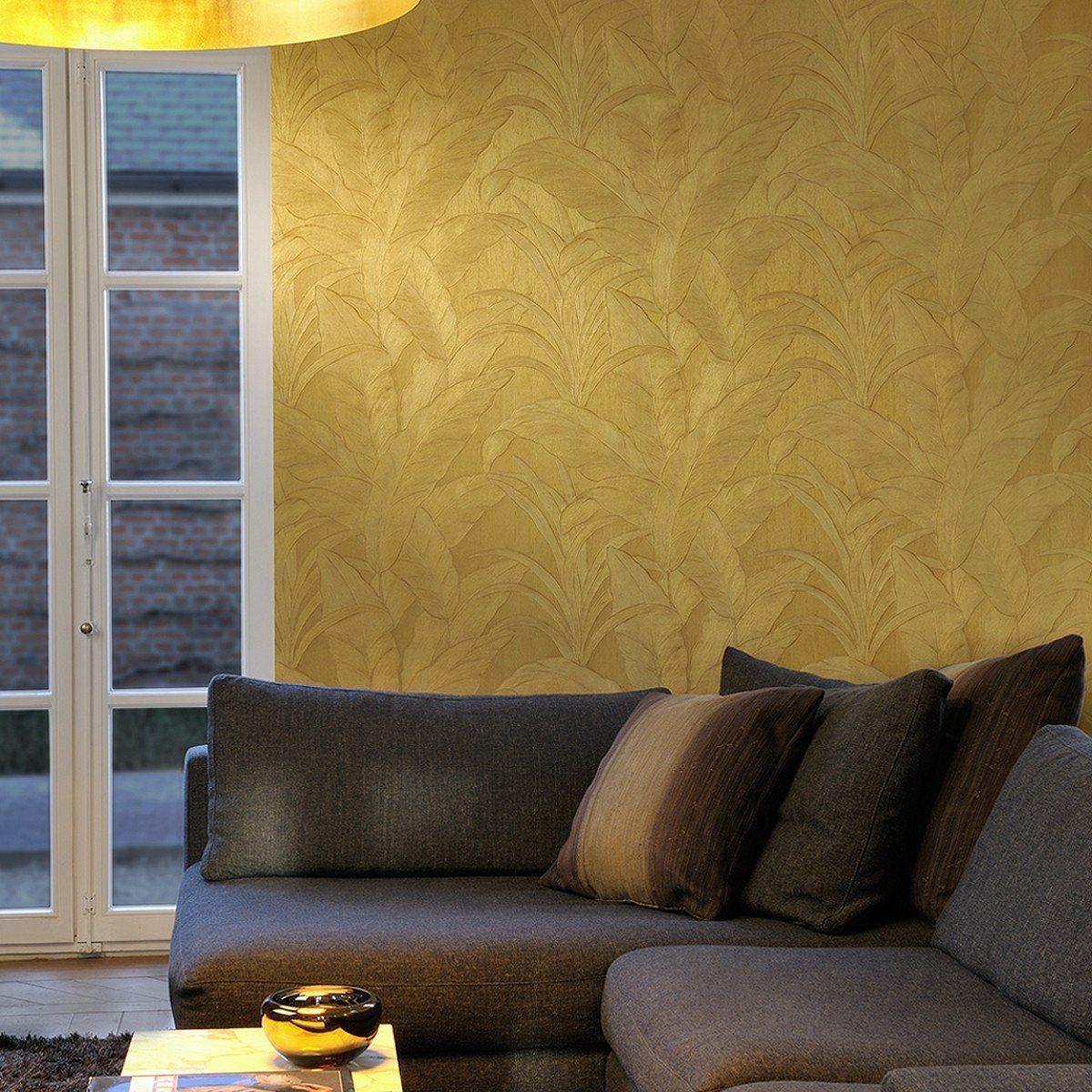 Elaine Col 04 Tapeten Haus Deko Moderne Muster