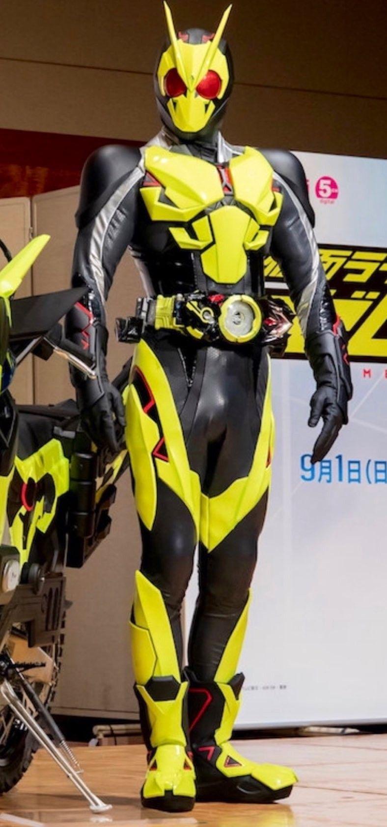 「Kamen Rider」おしゃれまとめの人気アイデア|Pinterest|Thieuthanhbthcslt