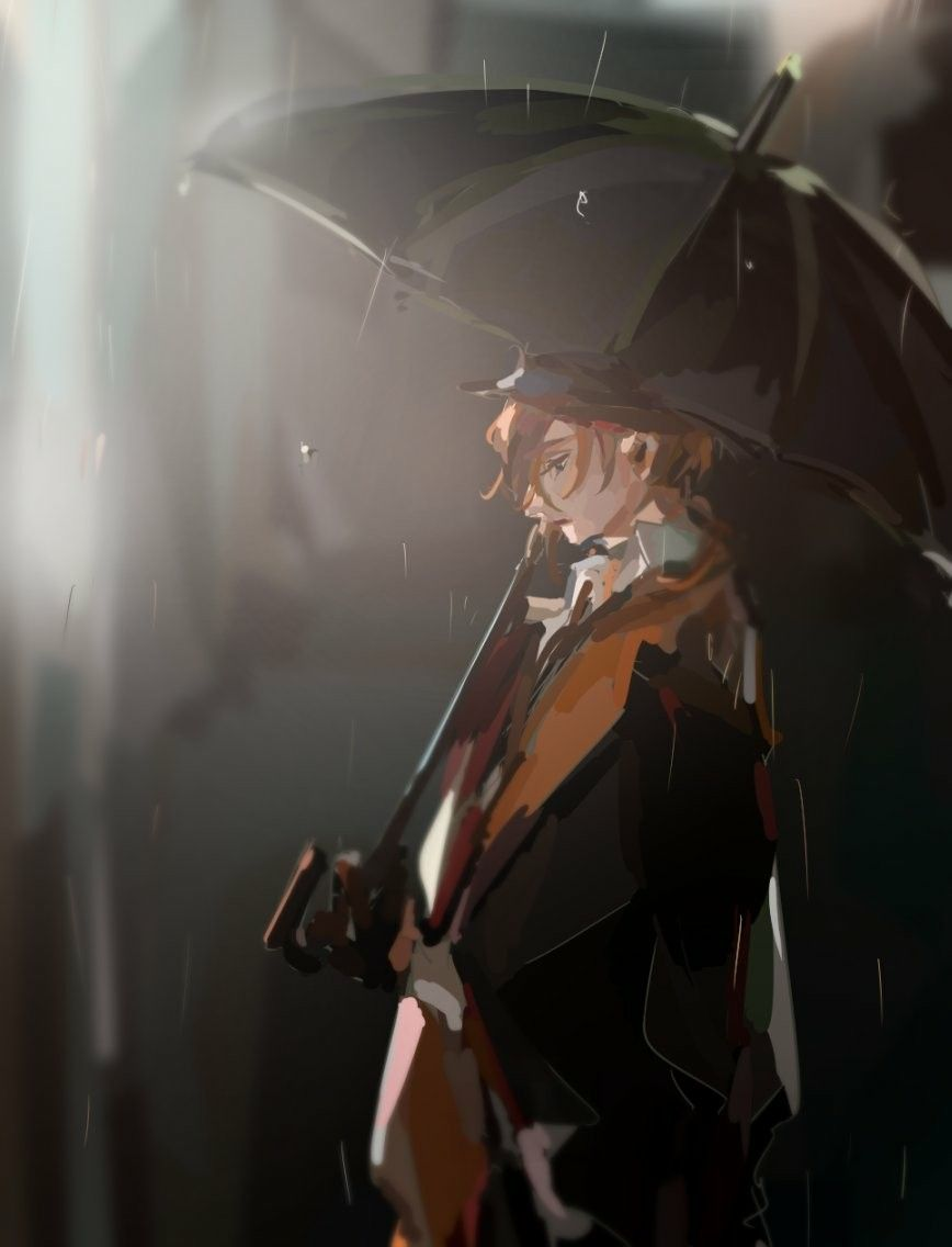 Chuuya アンイメイ pinterest bungou stray dogs bongou stray