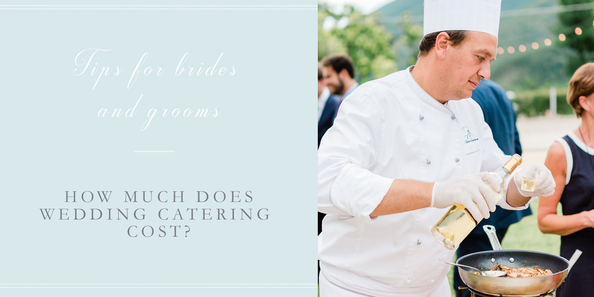 How Much Does Wedding Catering Cost In Italy Daniel Valentina Photography Wedding Catering Wedding Catering Cost Wedding Catering Buffet