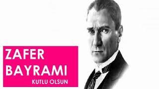 Ece Seckin Zamanim Yok 2017 Muzik Insan Sarkilar