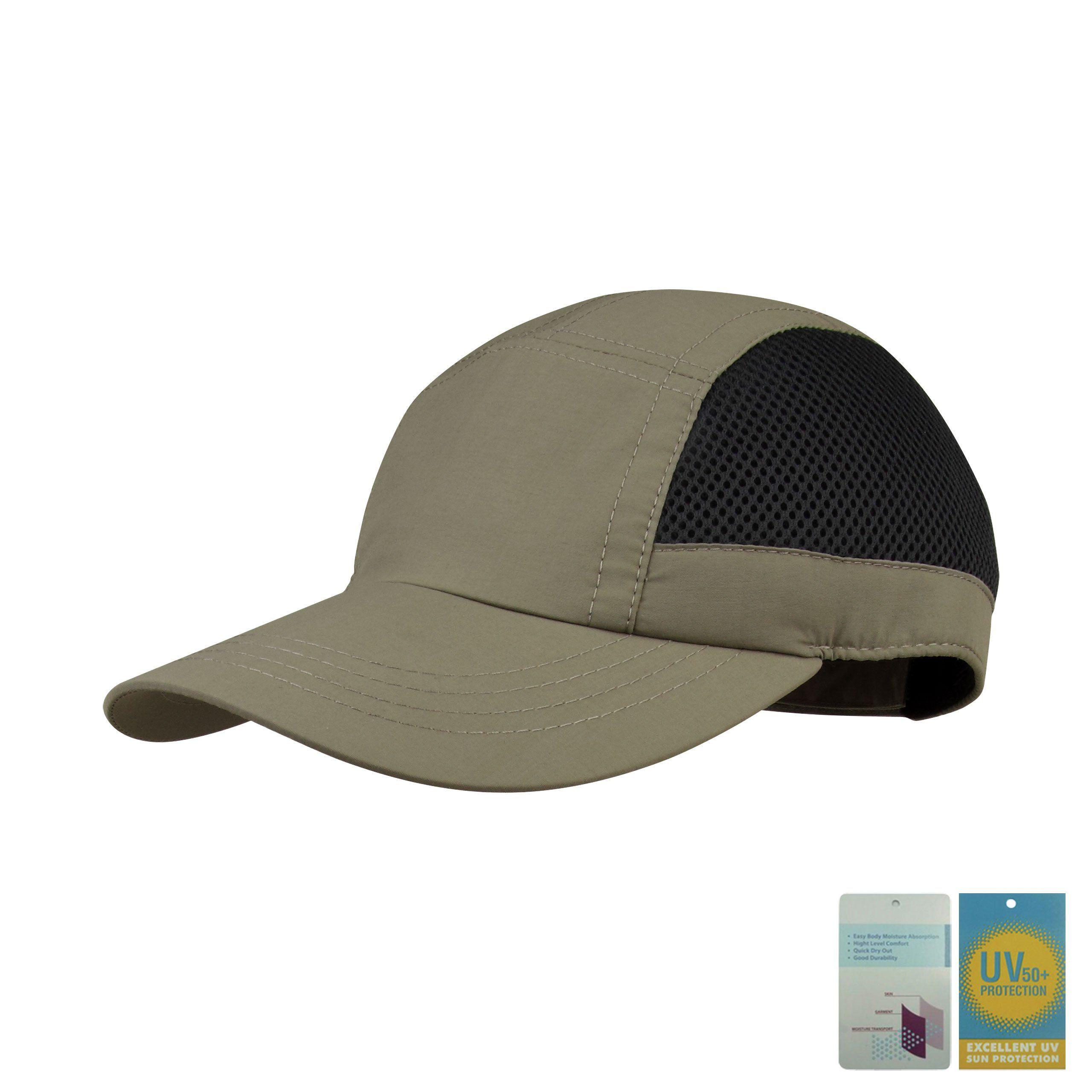 Juniper Casual Outdoor Cap One Size Stone Black Outdoor Cap Cap Sweatband