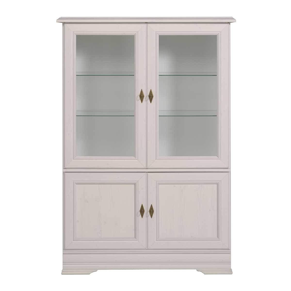 boutique en ligne deco maison pas cher ventana blog. Black Bedroom Furniture Sets. Home Design Ideas