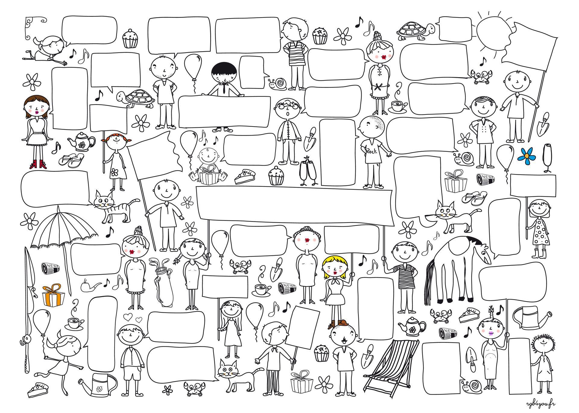 Extrem Les 25 meilleures idées de la catégorie Animation maison de  SB01