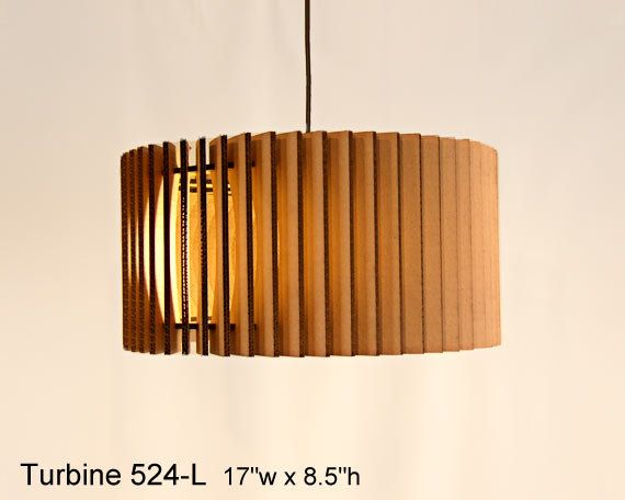 pendant l etsy to similar laser pin turbine cardboard cut lamp on lighting items