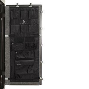 Liberty Safes 10585 20-23-25 Model Accessory Door Panel #10585