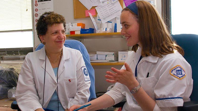 Registared Nurse programmes 😃 nurse nurses nursing