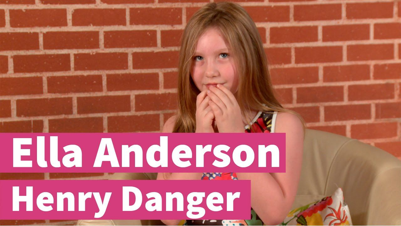Pin by E2W Collective on Actors Child actresses, Season