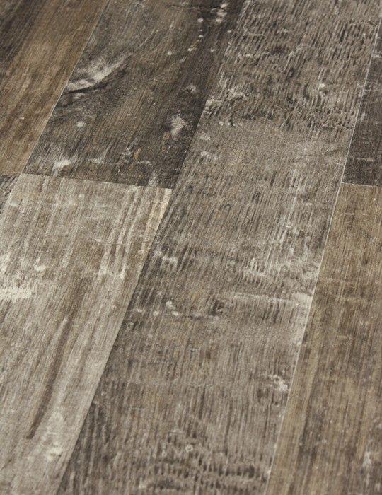 Egger Megafloor Viking Oak 163 6 08 Vat Engineered Wood Floors