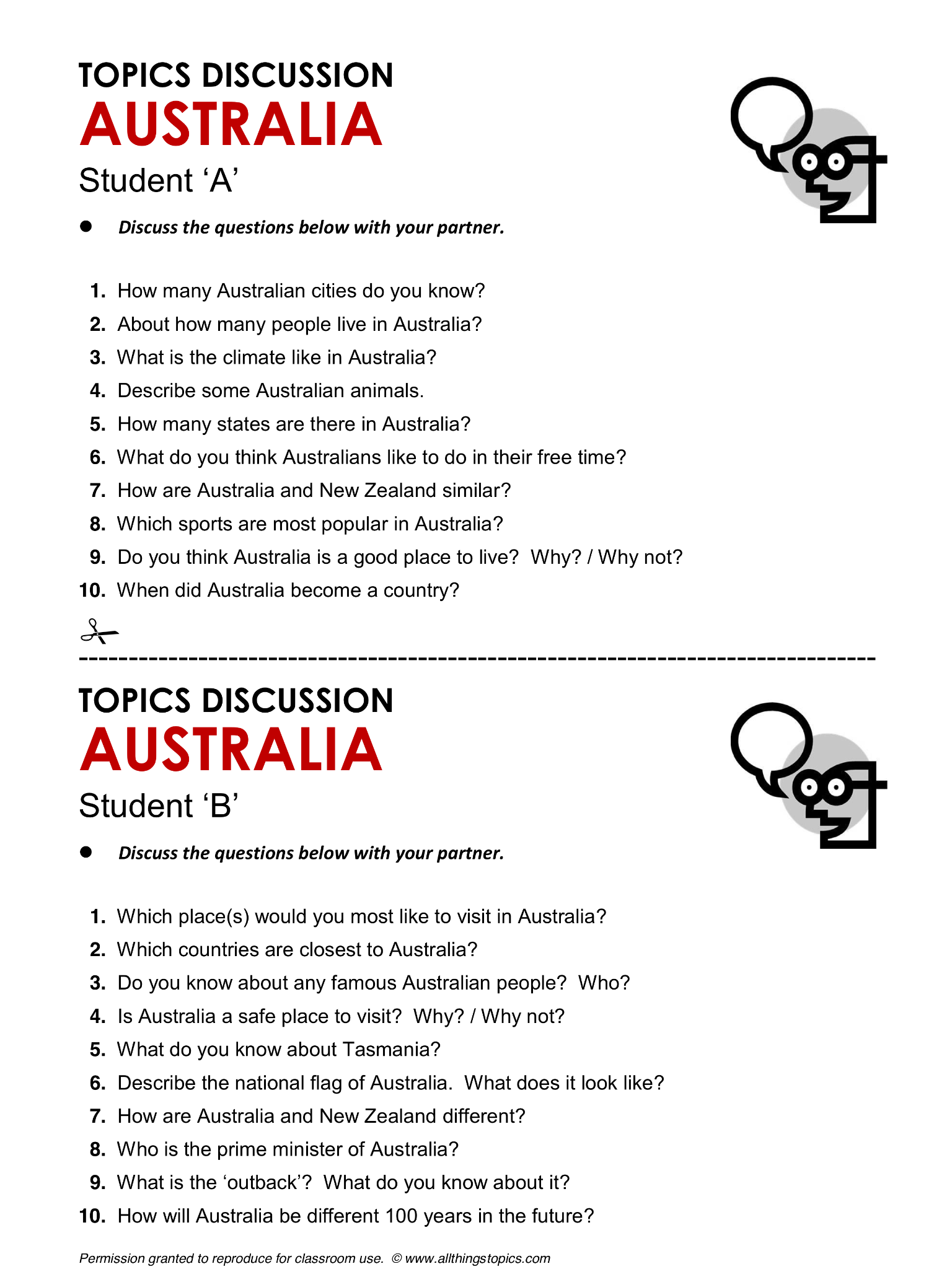 Australia english learning english vocabulary esl english phrases http