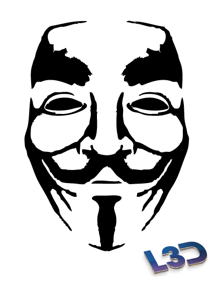 anonymous.png (418×559)