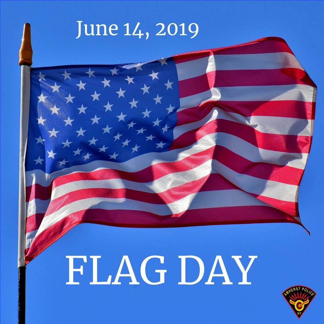 Usa June 14th Flag Day Today We Celebrate The Adoption Of The Flag Of The United States On June 14 1777 Flag Second Continental Congress Old Glory
