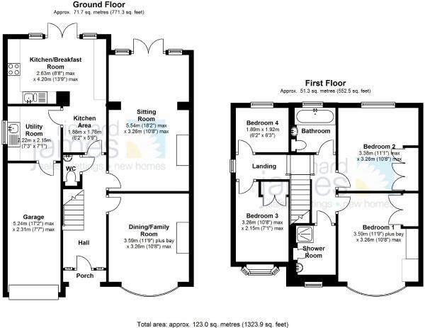 Floorplan 1 House Layout Plans Sims House Plans House Extension Design