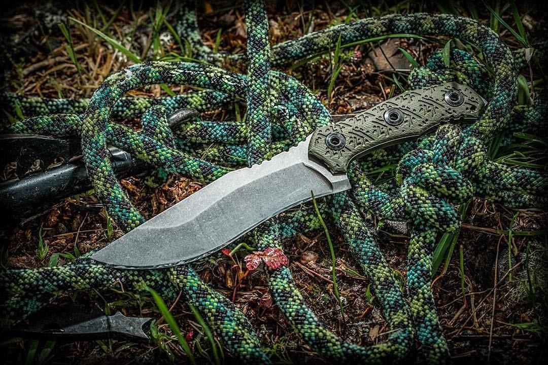 #americankami #bladeporn #knife #knives #stickman #stickgunner