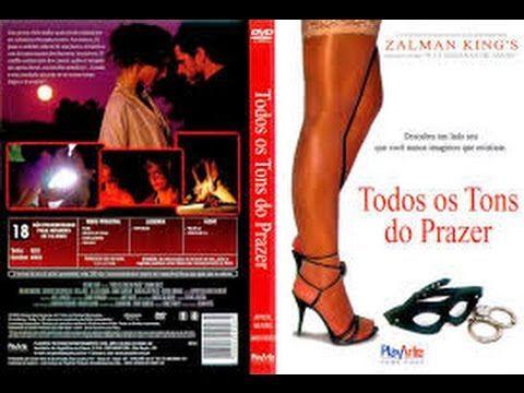 Filme Todos os Tons de Prazer - Filmes De Comédia Brasileiro