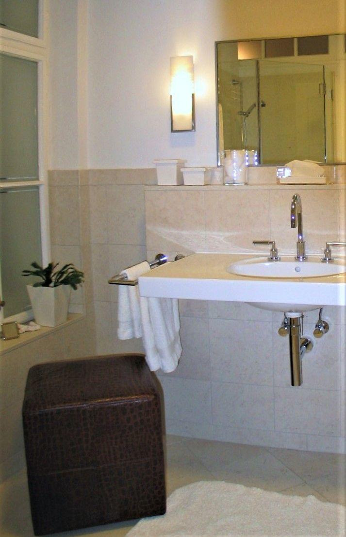 Schone Wandfliesen Im Badezimmer Bei Uns Gekauft Und Von Uns