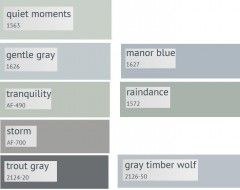 Please Help Me Choose Colors For Open Floor Plan Houzz