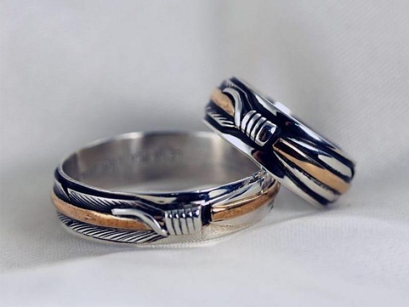 Pin On Beautiful Wedding Rings