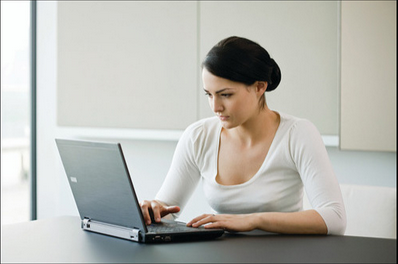 Payday Loans Online are applicable via online registration