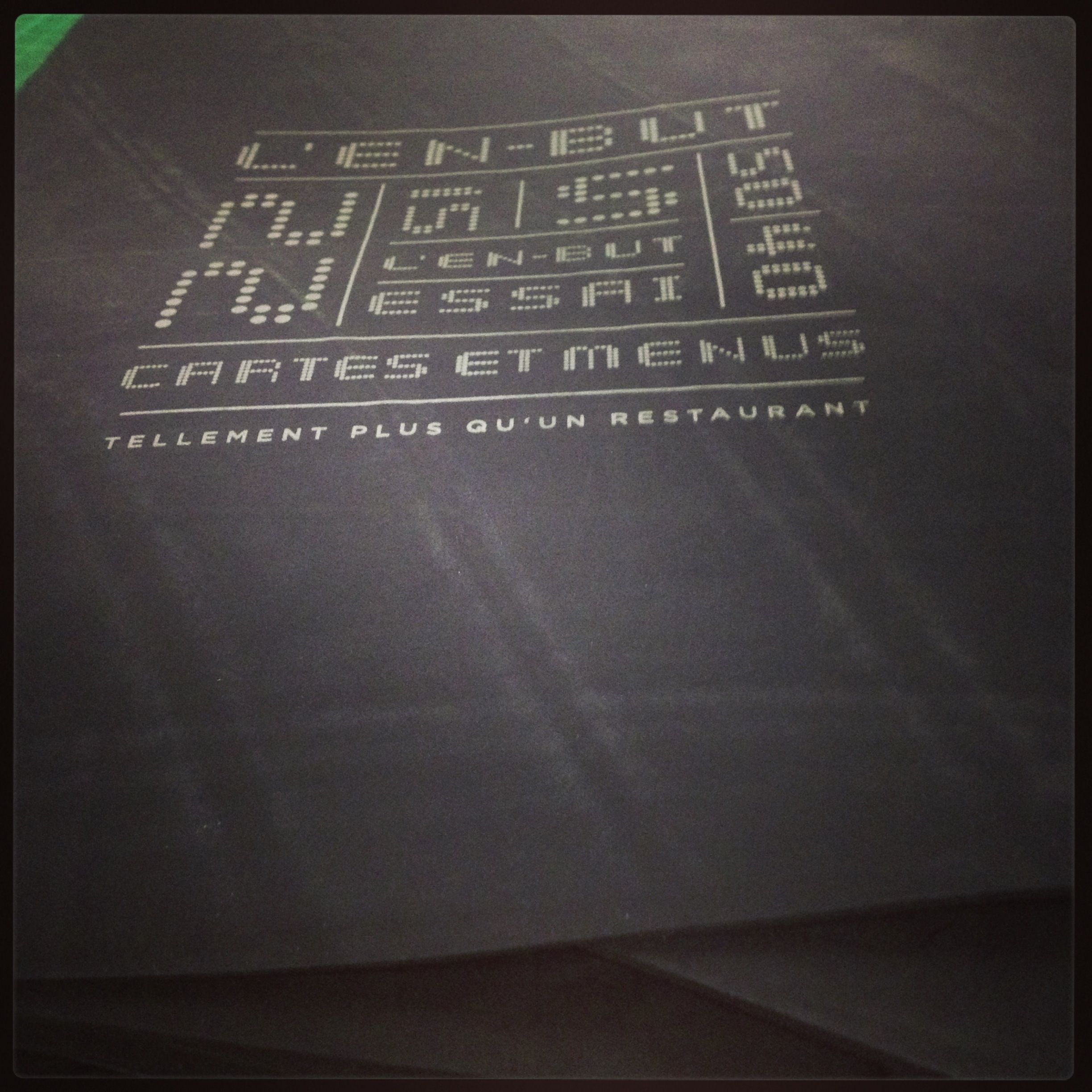 Screenprinting on innertube printed by Inoxbox at Weprinthard