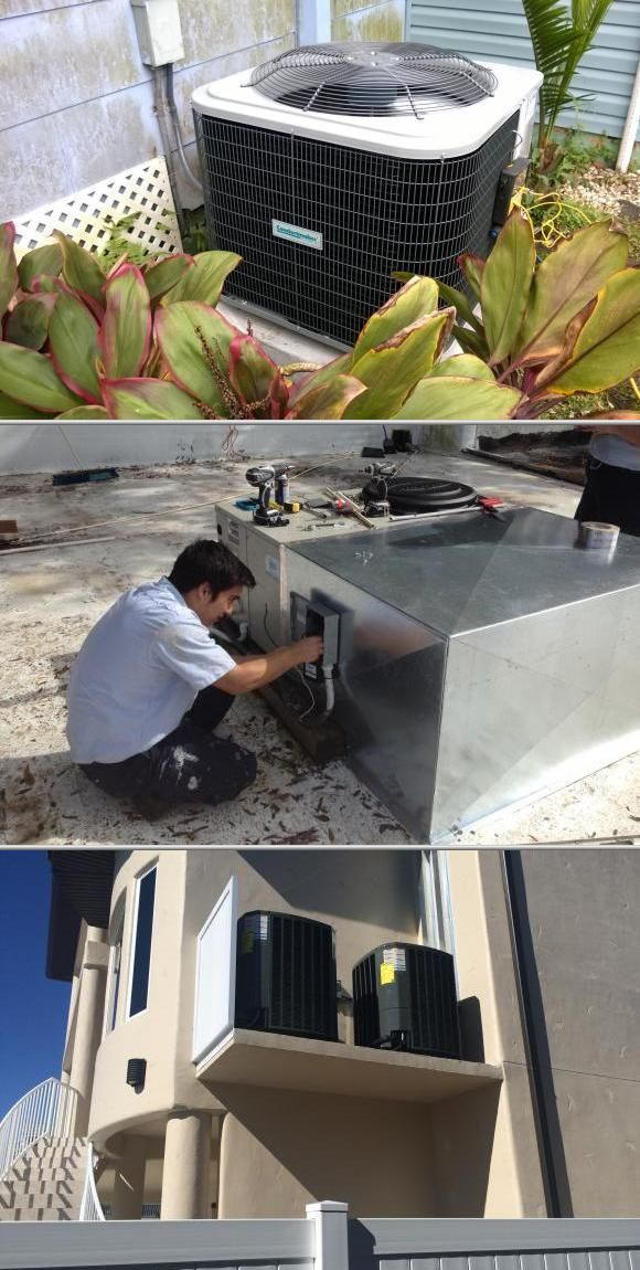 weathermakers air conditioning heating inc provides house vents and ducts cleaning services their - Duct Cleaning Jobs