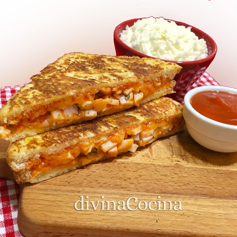 Para preparar un buen queso marinado en aceite tienes que elegir un queso tipo fresco a tu gusto, un queso de Burgos, Feta o un buen queso de cabra.