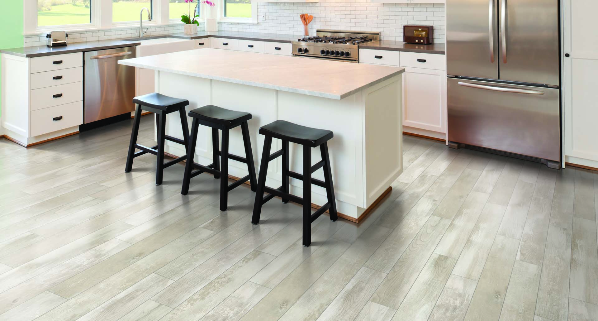 Textured Single Strip Plank Painted Chestnut Pergo Max Laminate Flooring Pergo Flooring Laminate Flooring Wood Laminate