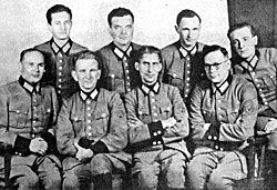 Nachtigall Battalion