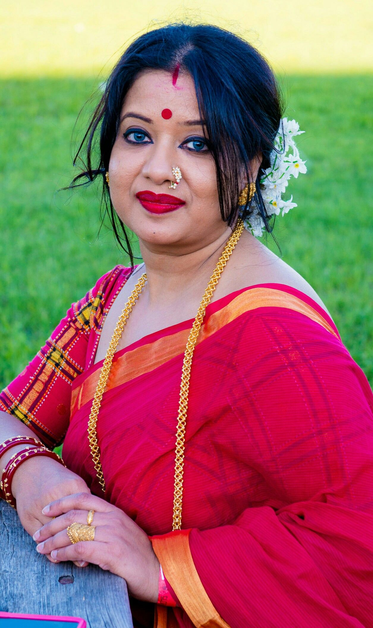 Nude Priyanka Gandhi Pretty mistukar | place of heaven | pinterest | nude, desi and fashion