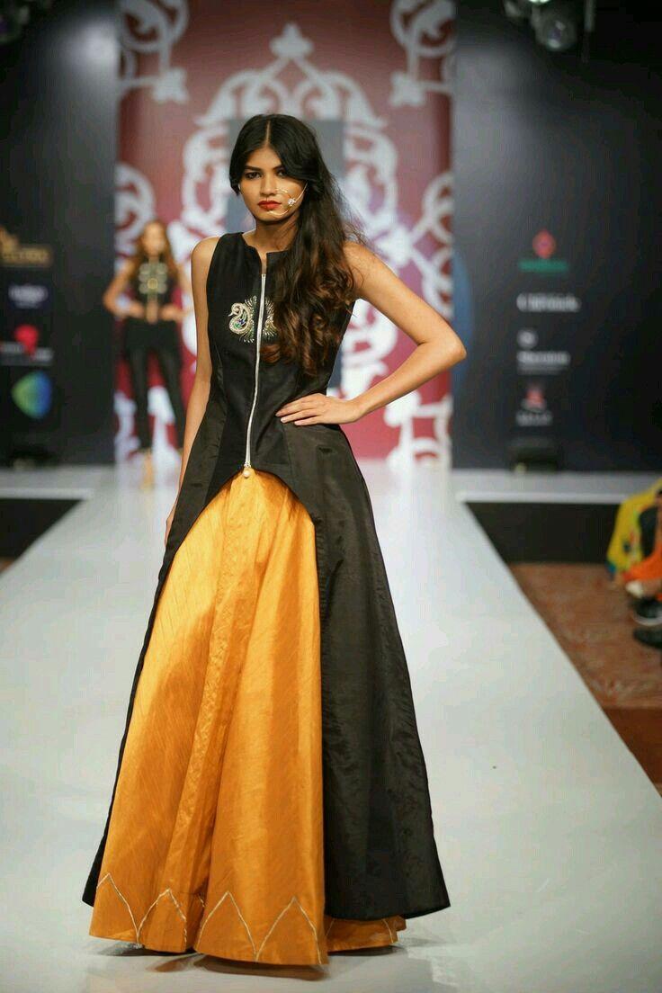 Pin by ruchi on designer lehenga skirtsprom dress pinterest